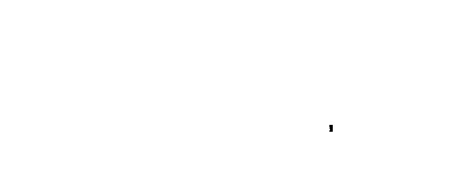 Banner Roda